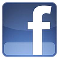 facebook_logo_100182759_s - Copie
