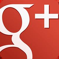 google-plus-pages-logo2